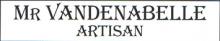VANDENABELLE Bruno: Couverture Peinture Maçonnerie Etanchéité Façade rénovation réparation